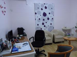 consultation-room5
