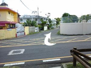 gabriel-pitot-road-1