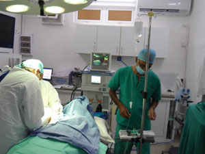operating-theatre1